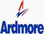 logo-ardmore