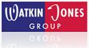 logo-watkin