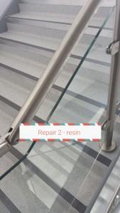 resin repair1